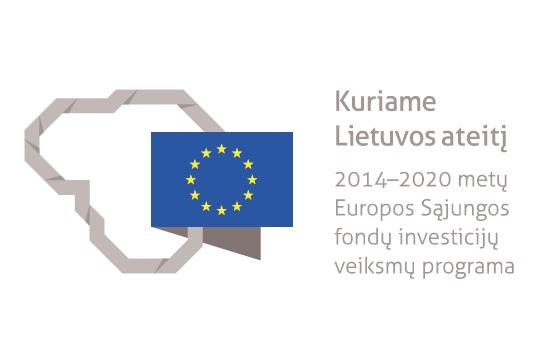 logos Kuriame _Lietuvos_ateiti